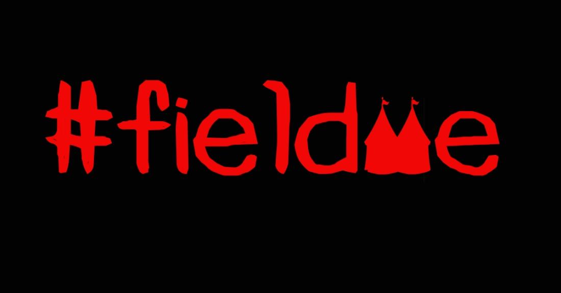 fieldme